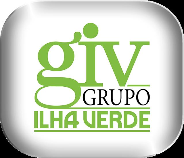 Grupo Ilha Verde Oficina De Mecanica Ford